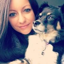 Kirsty & Layla