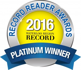 rra-logo-platinum-winner